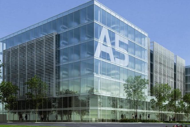 A5-fachada-peq