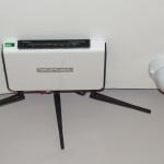 A3-CFTV-roteador