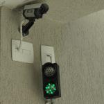 A3-CFTV-sinal