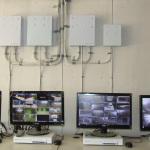 A3-controle-CFTV