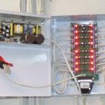 A3-controle-CFTV-2