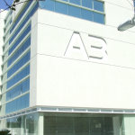 A3-fachada