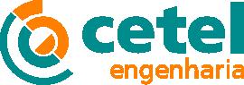 Cetel Engenharia